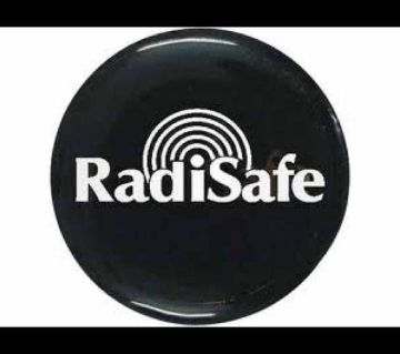 Radisafe Mobile Anti
