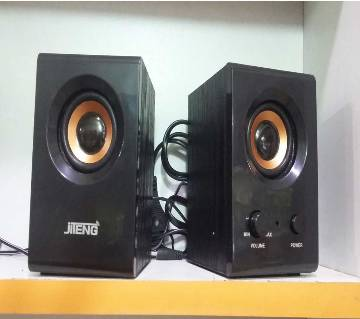 JlTeng  sound box
