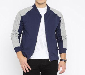 Winter Full Sleeve Jacket for Men