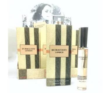 Pocket Perfume 20 ml (Malaysia)