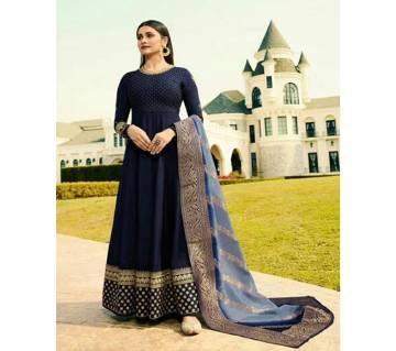 Vinay Kaseesh Klassic Silk Salwar Suits