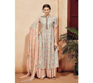 Belliza Pearl Collection Gorgeous Salwar Kameez