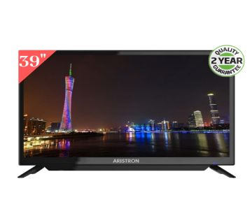 Led TV 39 Inch High Definition