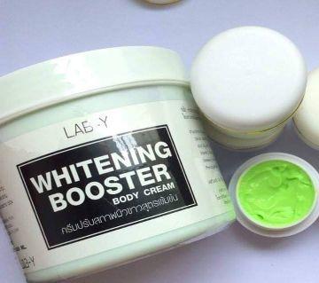 LAB-Y WHITENING BOOSTER-450gm-Thailand
