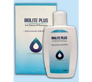 Biolite Plus - (100 gm)Made in India