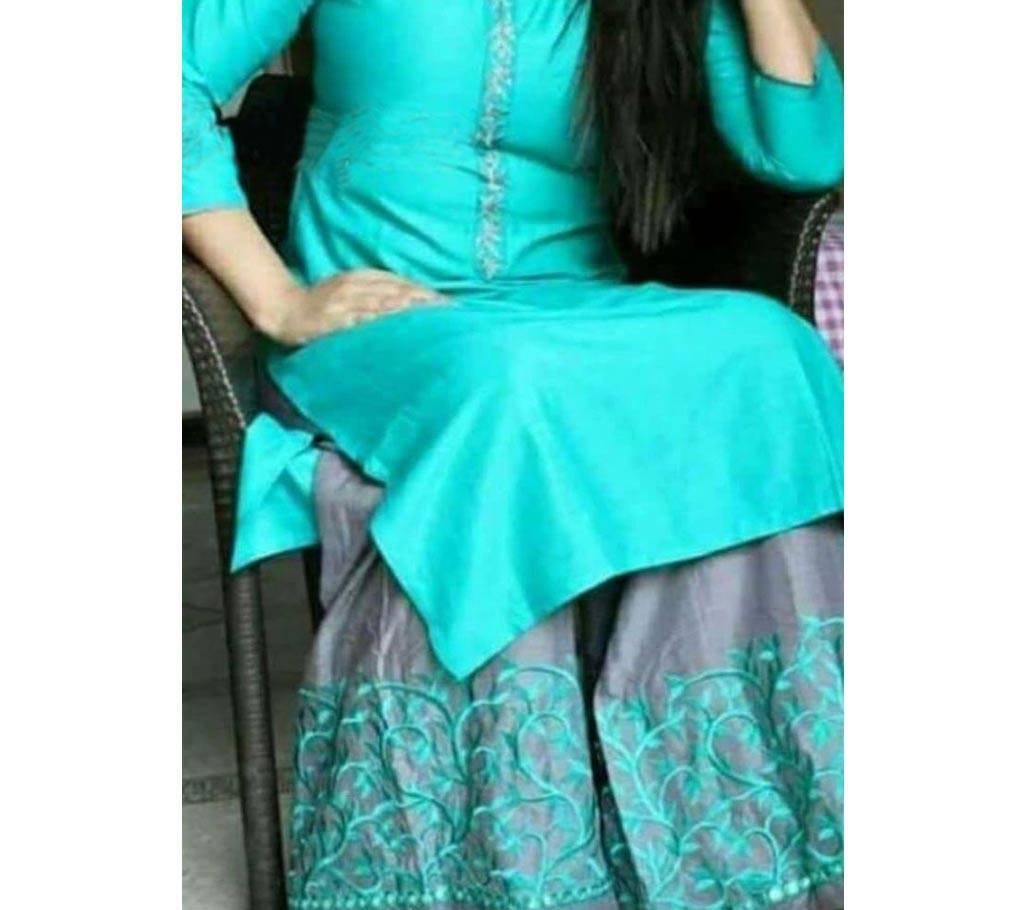 ইন্ডিয়ান কুর্তি বাংলাদেশ - 1015467