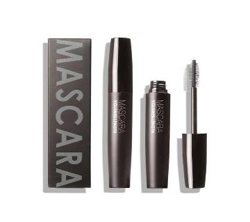 Focallure Mascara-10gm-China