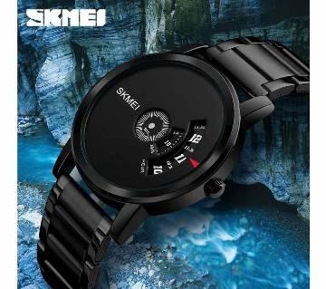 SKMEI 1260 Watch for Men