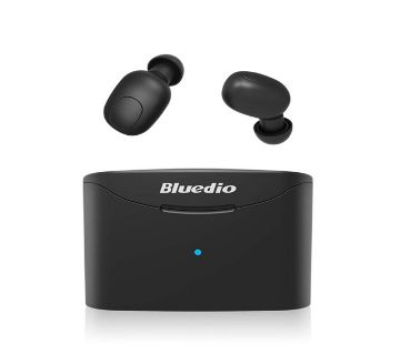 Bluedio T-elf Mini Air Pod Earbuds