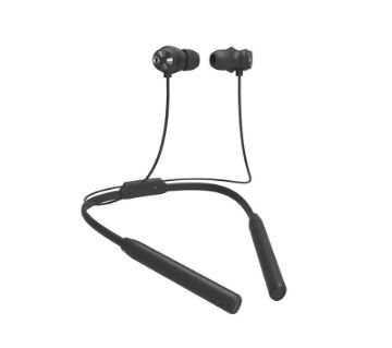 Bluedio TN2 Sports ANC Bluetooth Earphone