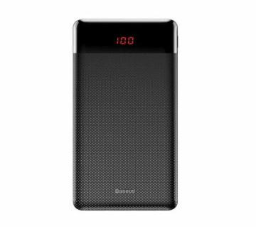 Baseus Mini Cu Power Bank 10000 mAh