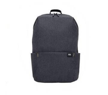 Xiaomi Mi Backpack 10L-Black