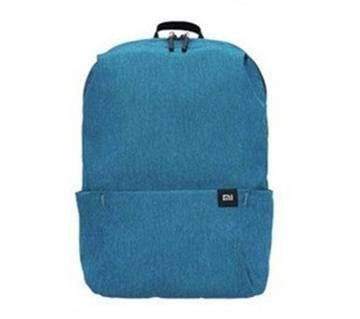 Xiaomi Mi Backpack 10L-Sky Blue