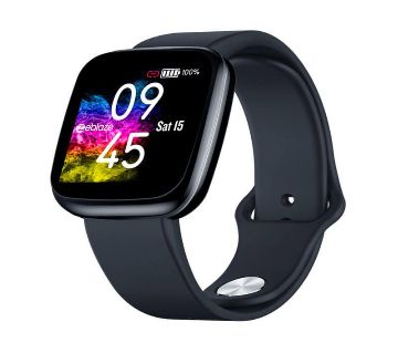 Zeblaze Crystal 3 Smart Watch