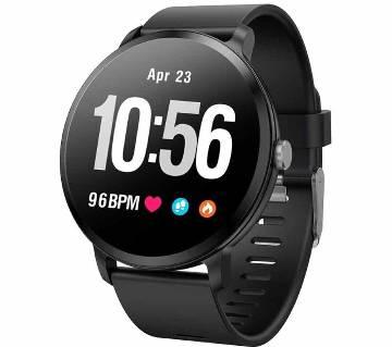 COLMI V11 Smartwatch