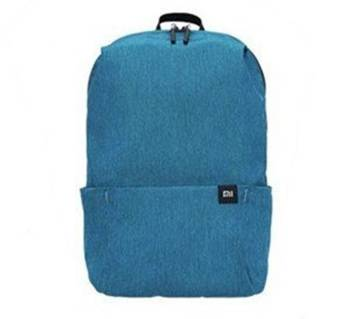 Backpack 10L-Sky Blue