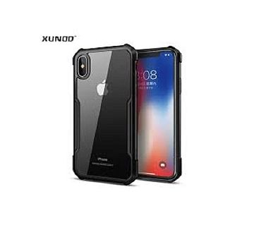Xundd Iphone Xs Max Back Case