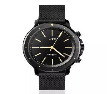 Zeblaze VIBE LITE Smartwatch