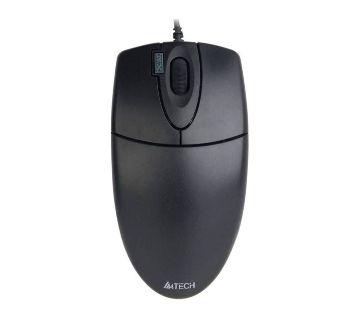 A4 Tech USB