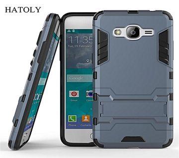 Armore Case Samsung Galaxy J5