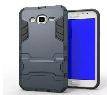 Armore Case Samsung Galaxy J7(2016)