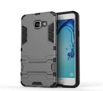 Armore Case Samsung Galaxy J7Prime