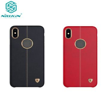 Nillkin Englon Case for Apple iPhone XS