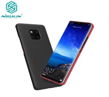 Nillkin super frosted shield case for Huawei Mate 20 Pro