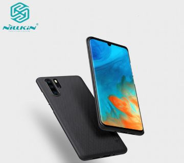 Nillkin super frosted shield case for Huawei P30 Pro