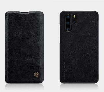 Nillkin Qin case for Huawei P30 Pro