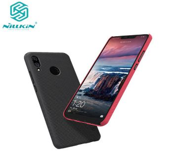 Nillkin super frosted shield case for Huawei Nova 3i