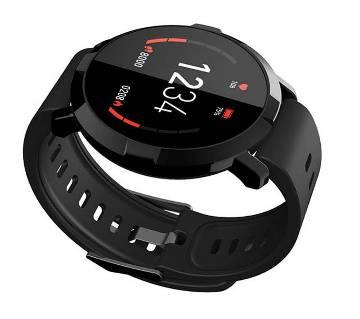 M29 Smartwatch