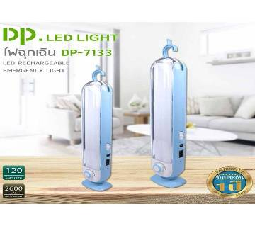 Rechargeable Multifunction LED Light