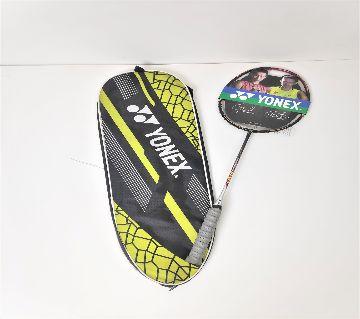 YONEX NANORAY Badminton Racket  800