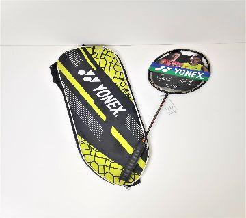 YONEX CARBONEX  Badminton Racket 25SP
