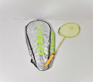HEAD T100 Badminton Racket PRO