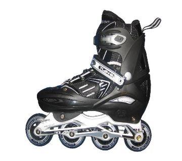 TIAN-E Inline Skates