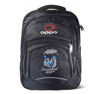 Oppo 19 School and College bag