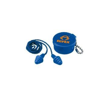 air plug 2 pair