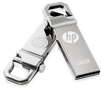 HP Pendrive 32GB