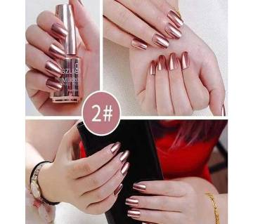 Technic Mirror Nail polish