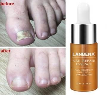 LANBENA Nail Repair Essence Serum 12ml China