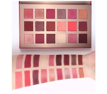 Ucanbe Dreamland eyeshadow palette-UK