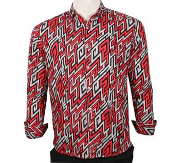 498fbefb68ce Mens Shirts Online Shopping at Lowest Price in Bangladesh