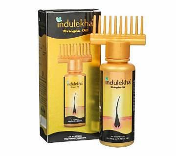 Indulekha Bringha Hair Oil -100 ml-India