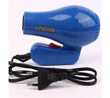 NOVA NV838 HAIR DRYER