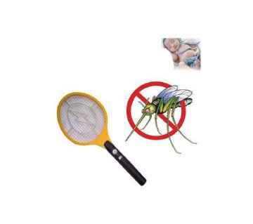 anti mosquito killer bat