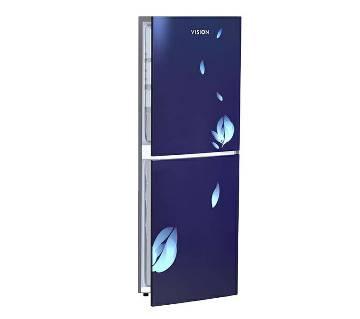 Vision GD Refrigerator RE-222 L Blue-TM - Code 823379