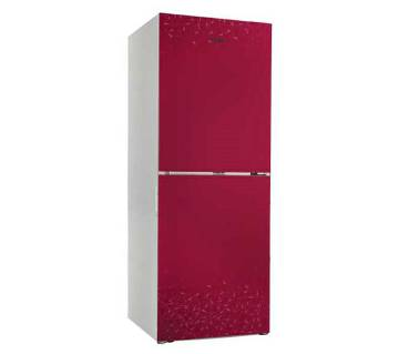 Vision GD Refrigerator RE-238L Red - BM - Code 827711