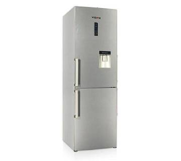 Vision High End Refrigerator SHR-322 Ltr [Code: 801964]